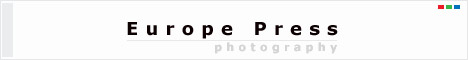 Enhance your knowledge of digital photography - Europe Press